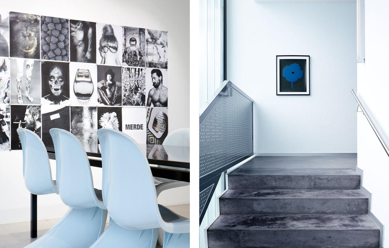 about-startfoto-ohne-stuhl